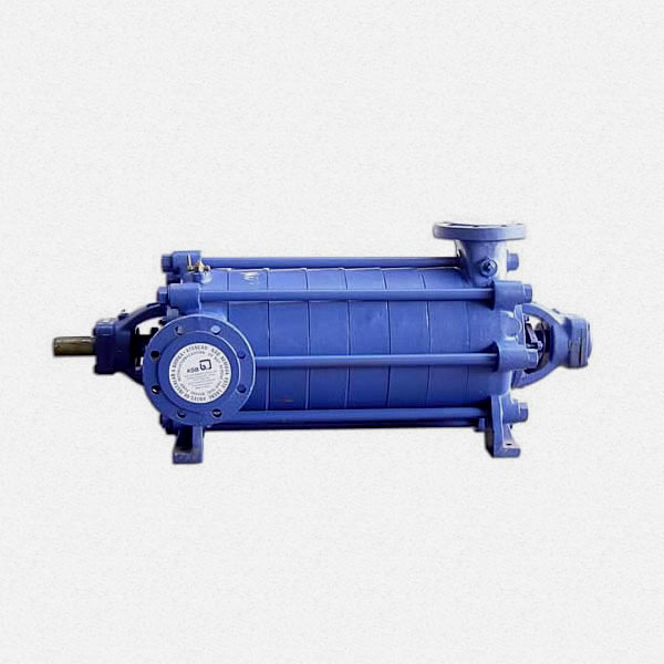 jos hansen nigeria ltd is flying the flag of the world renowned ksb pump in nigeria since many decades and has stock available in the